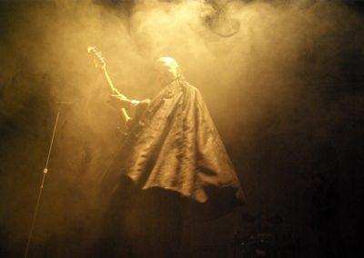 drockula teatro en ingles madrid