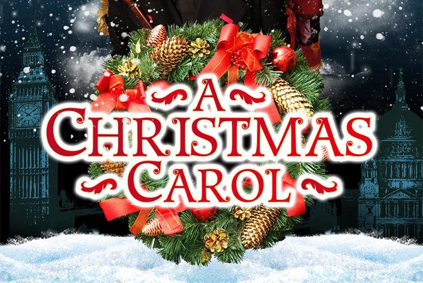 a-christmas-carol-face 2 face