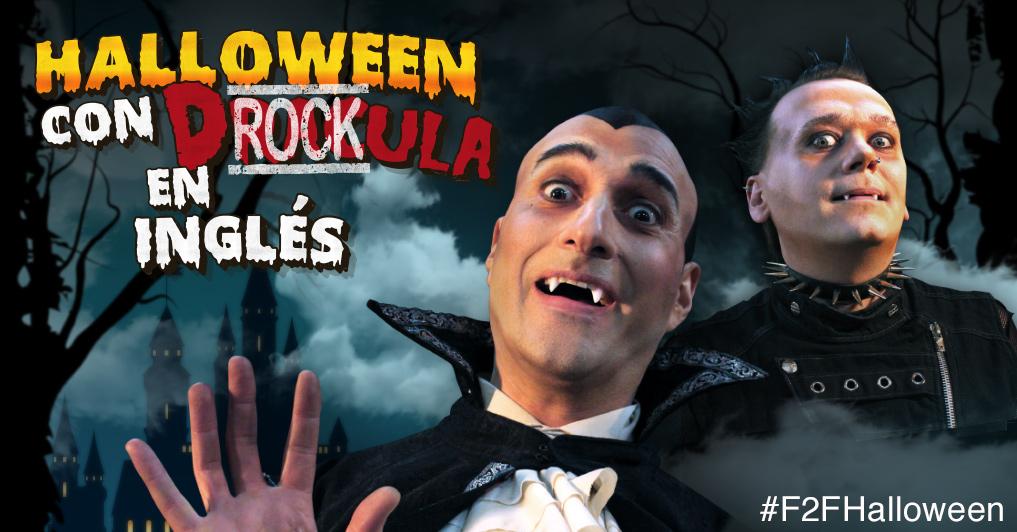 halloween-face2face-drockula-cabecera-con-hashtag