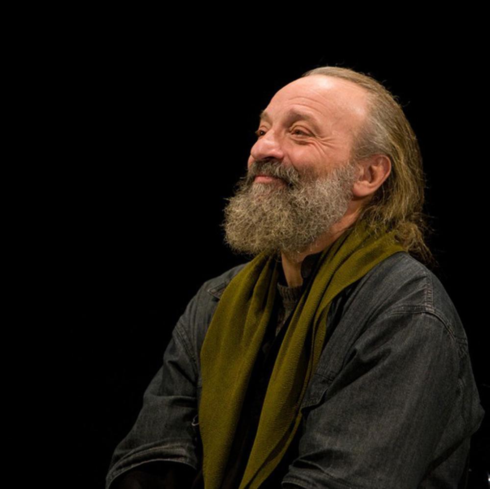 Anatoli-Vassiliev
