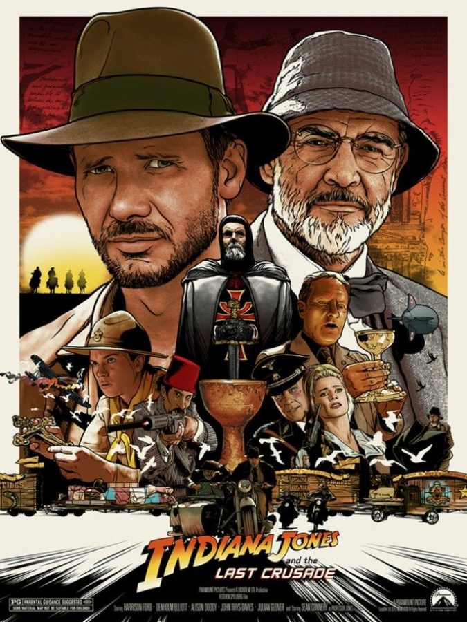 e48b9eec08ac88a28963ced6c306d2e0--movieposter-indiana-jones