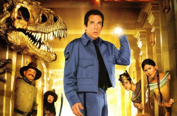 8ebf340431d55e56a071baf14b0a523e--ben-stiller-movie-nights-1