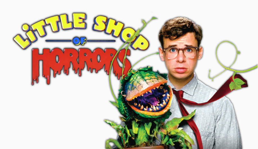 little-shop-of-horrors-la-tienda-de-los-horrores