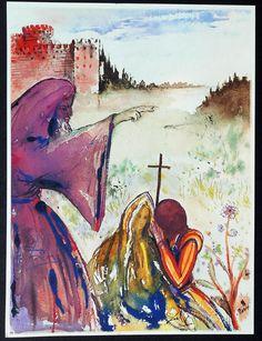 0f2f7ddd13461b923a2ee3c1d0b1ad49--romeo-and-juliet-book-illustrations