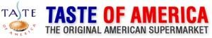 taste-of-america-logo-1444757854