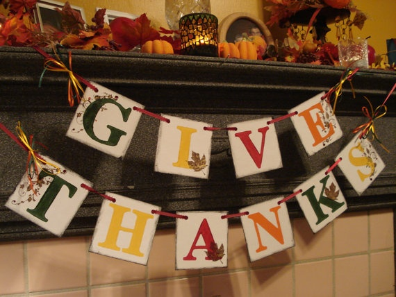969aee895e41e8190636af9186d07296--thanksgiving-mantle-thanksgiving-decorations