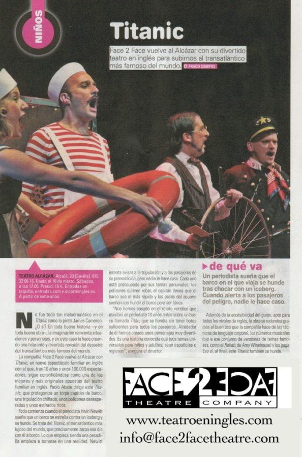 El Pais-On-Madrid-viernes-3-febrero-2012-web
