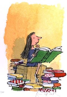 Matilda image1