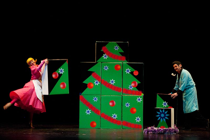 beasty-christmas-02-face2face-teatro-ingles