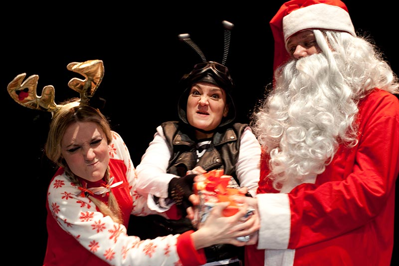 beasty-christmas-03-face2face-teatro-ingles