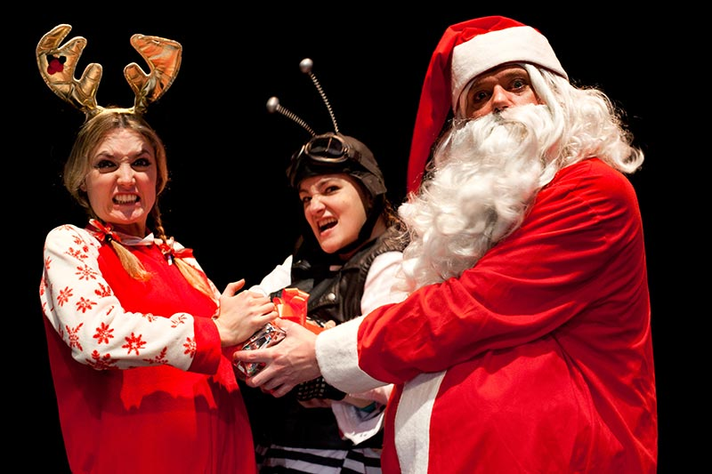 beasty-christmas-04-face2face-teatro-ingles