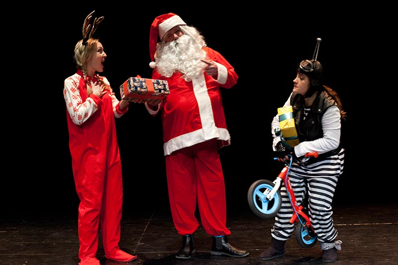 beasty-christmas-05-face2face-teatro-ingles