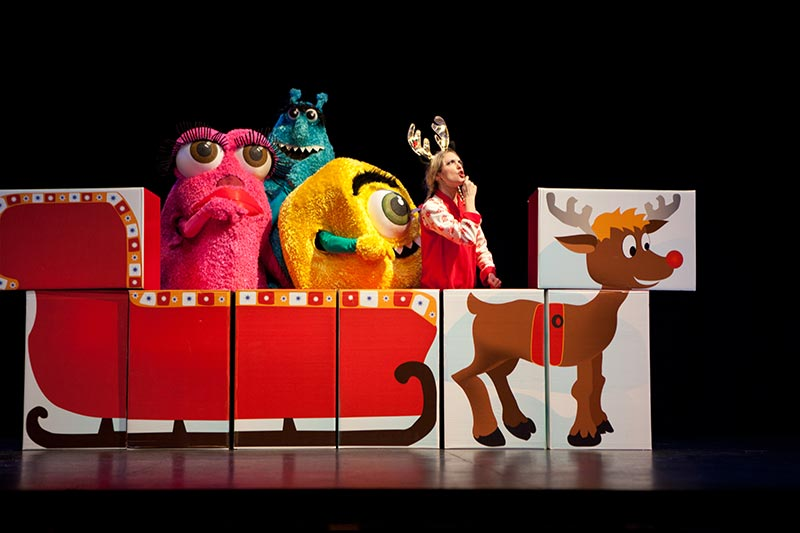 beasty-christmas-08-face2face-teatro-ingles