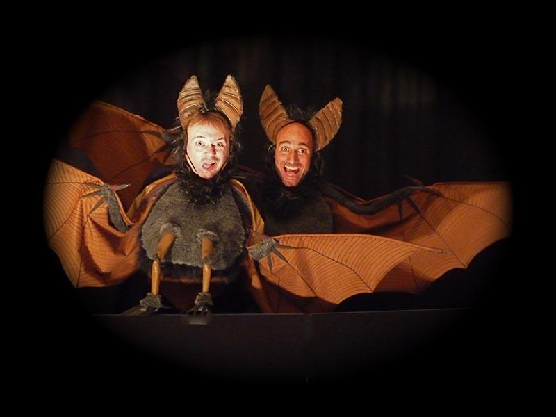 drockula-01-face2face-teatro-ingles