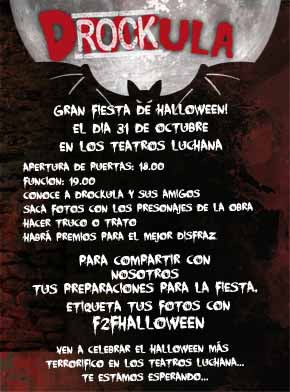 drockula-halloween-party-ad-1