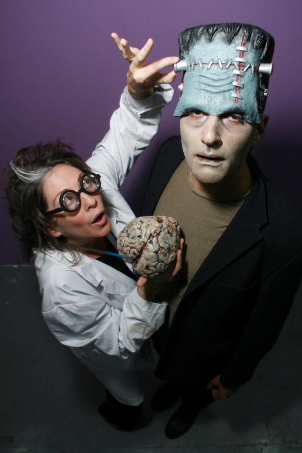 funny-frankenstein-face2face-teatro-ingles-2