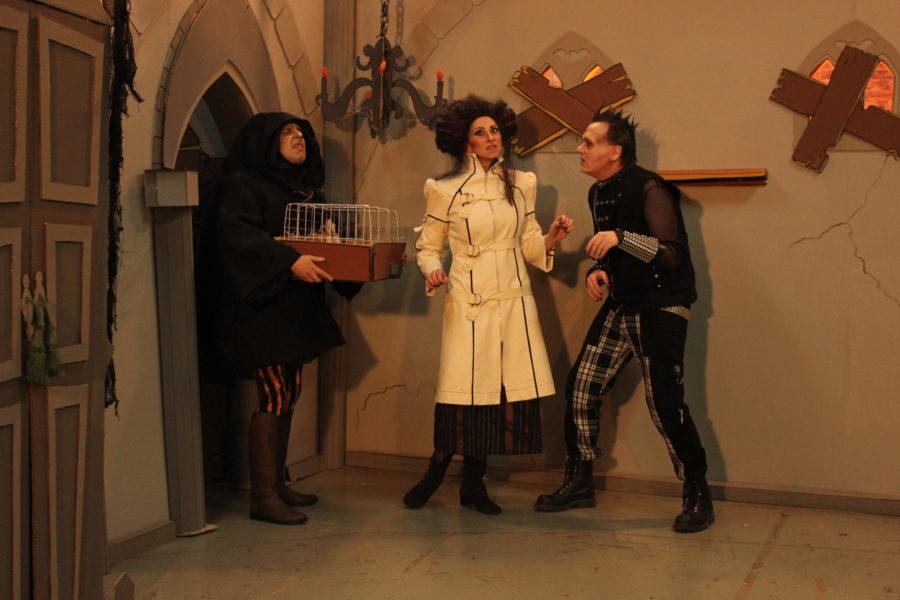 funny-frankenstein-face2face-teatro-ingles-4