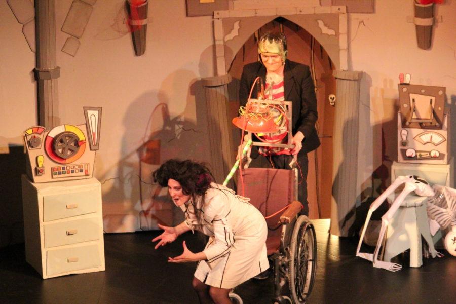 funny-frankenstein-face2face-teatro-ingles-5