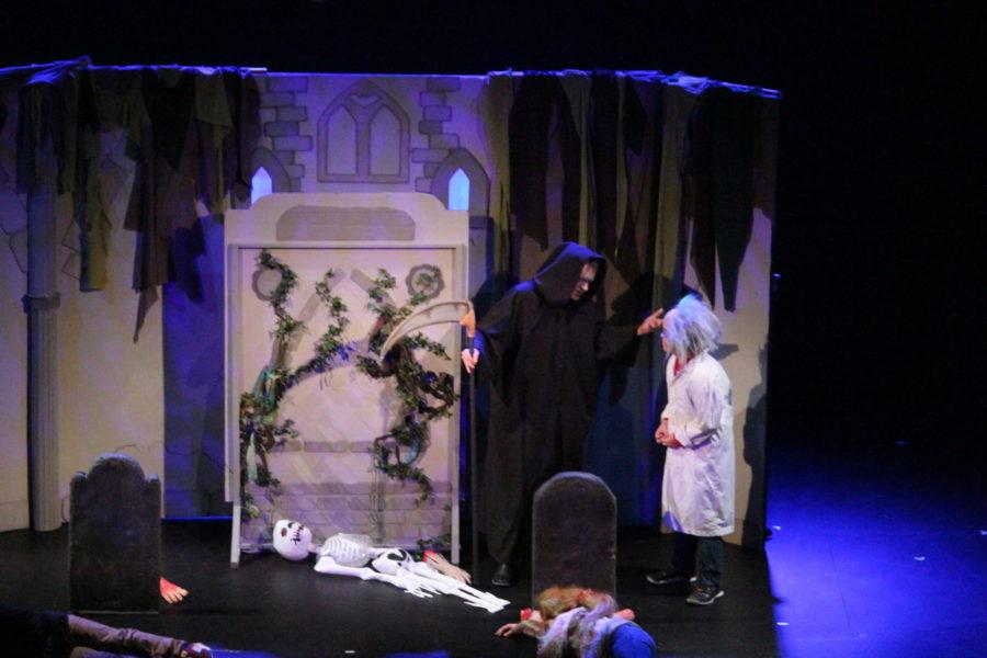 funny-frankenstein-face2face-teatro-ingles-6