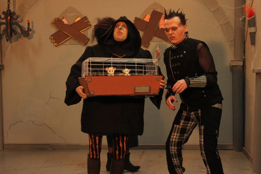 funny-frankenstein-face2face-teatro-ingles-7