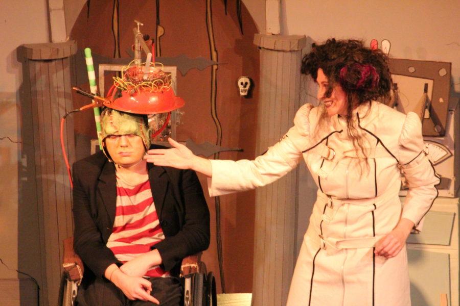funny-frankenstein-face2face-teatro-ingles-8