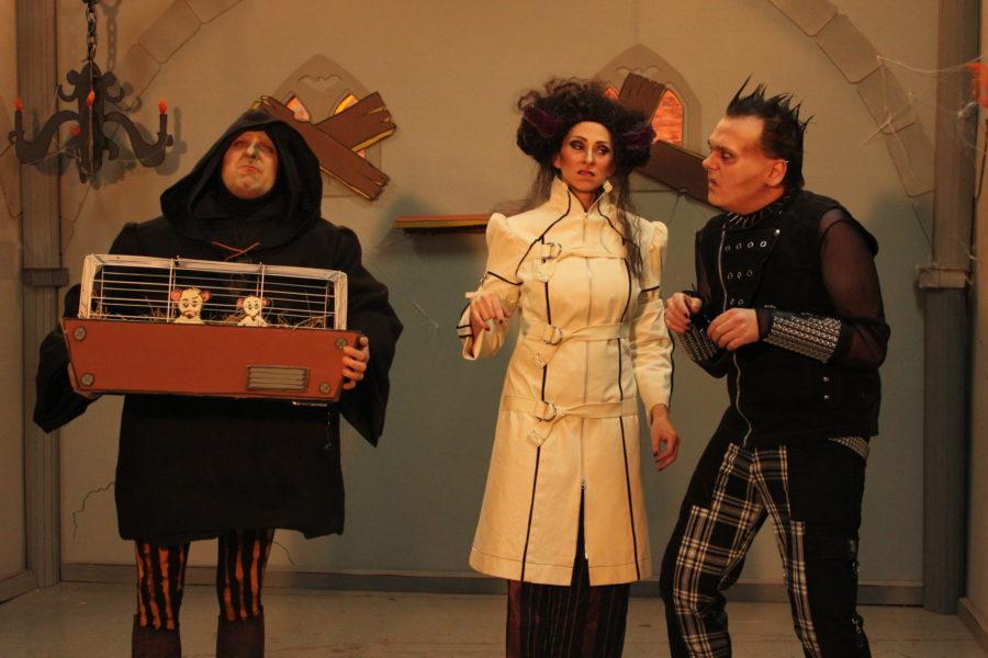 funny-frankenstein-face2face-teatro-ingles-9