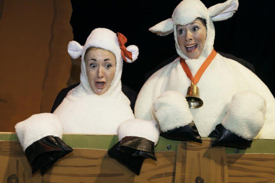 good-bad-sheep-01-face2face-teatro-ingles