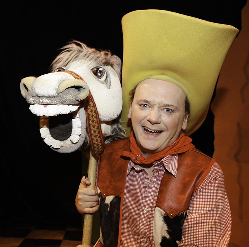 good-bad-sheep-02-face2face-teatro-ingles