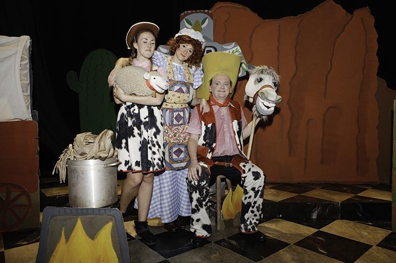 good-bad-sheep-03-face2face-teatro-ingles