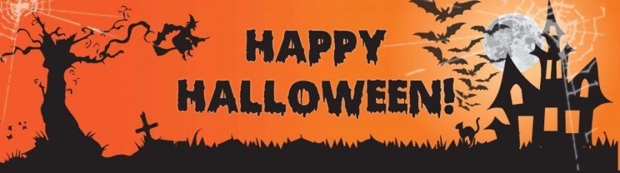 halloween-banner-72px-1024x286