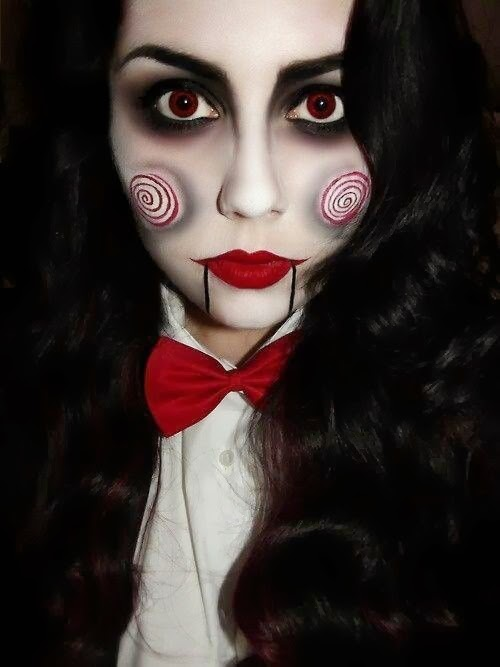 ideas-de-disfraces-para-halloween-3