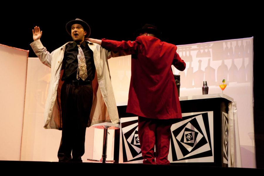 jekyll-hyde-face2face-teatro-ingles-2