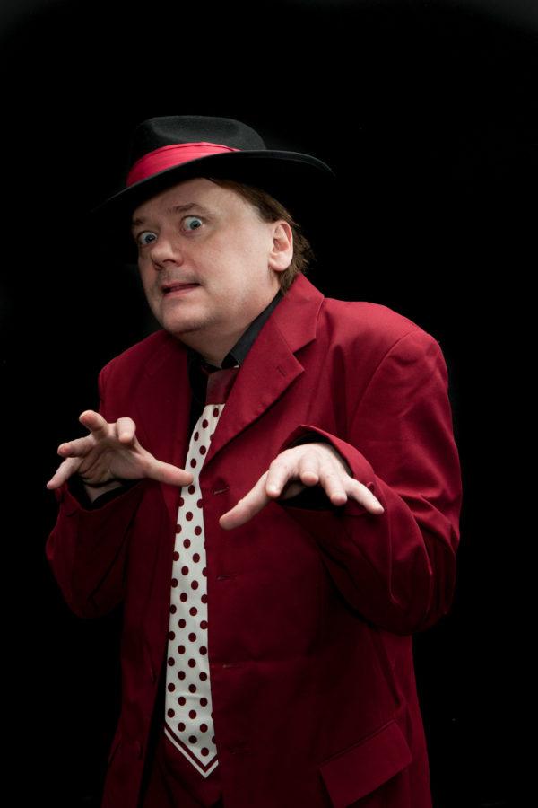 jekyll-hyde-face2face-teatro-ingles-6