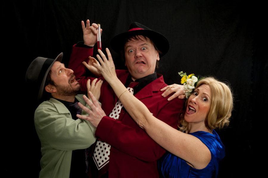 jekyll-hyde-face2face-teatro-ingles-7