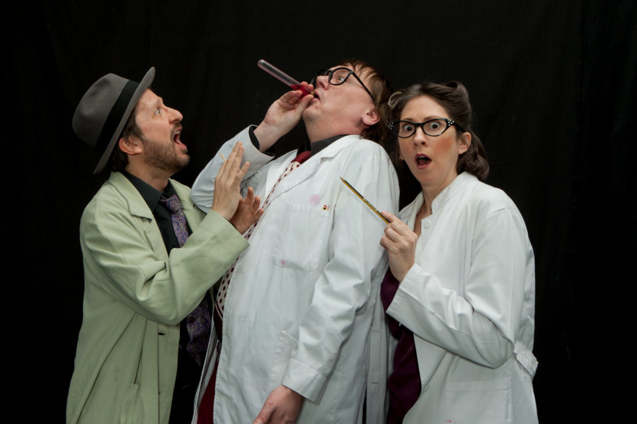 jekyll-hyde-face2face-teatro-ingles-9