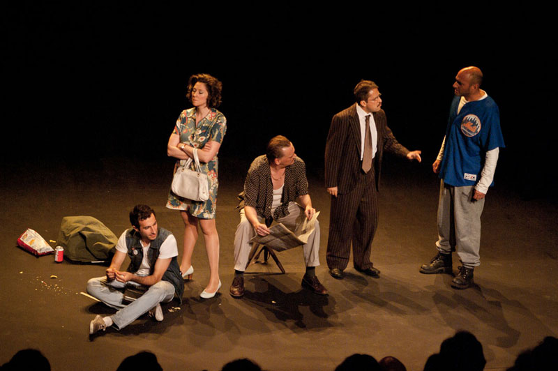 line-face2face-teatro-ingles-2