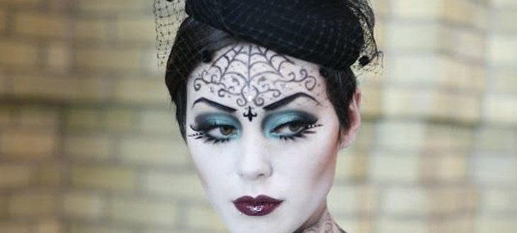 maquillaje-halloween-tutoriales-730x330
