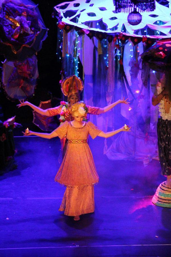 midsummer-night-dream-10-face2face-teatro-ingles