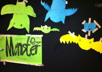 monstermadness-summercamp-2012-3