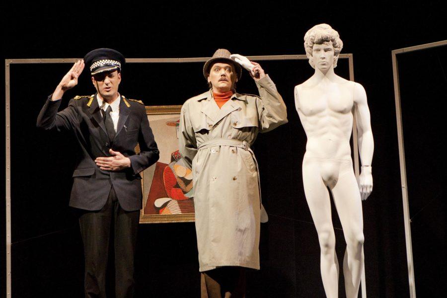 murder-dis-orient-01-face2face-teatro-ingles