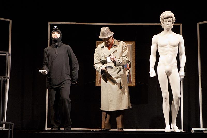 murder-dis-orient-02-face2face-teatro-ingles