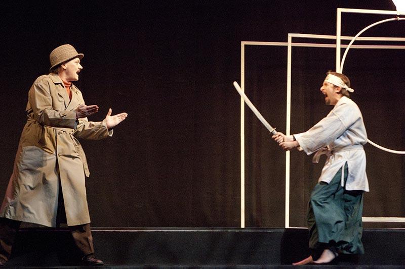 murder-dis-orient-08-face2face-teatro-ingles