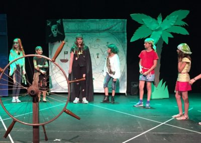 piratascaribe-summercamp-2018-11