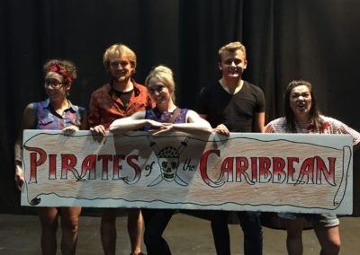 piratascaribe-summercamp-2018-23