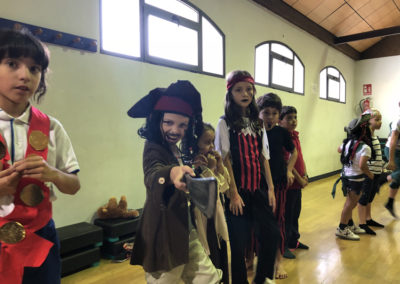 piratascaribe-summercamp-2018-24