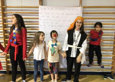 piratascaribe-summercamp-2018-25
