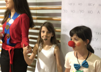 piratascaribe-summercamp-2018-27