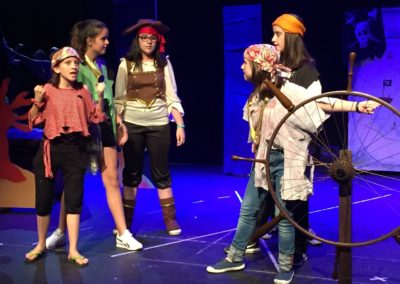 piratascaribe-summercamp-2018