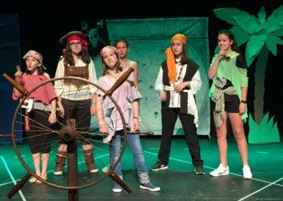 piratascaribe-summercamp-2018-6