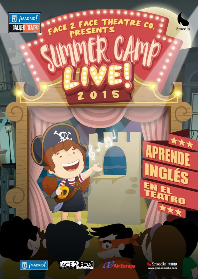 summer camp life 2015 1